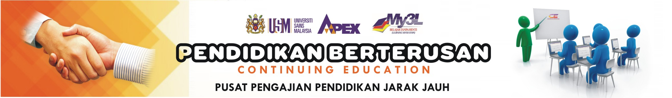 Pppjj continuing education the 3rd shift of malaysian education blueprint 2015 2025 higher education valueing lifelong education malvernweather Image collections